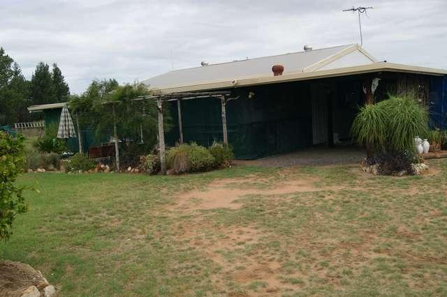 250 Westport Road, Narrabri NSW 2390