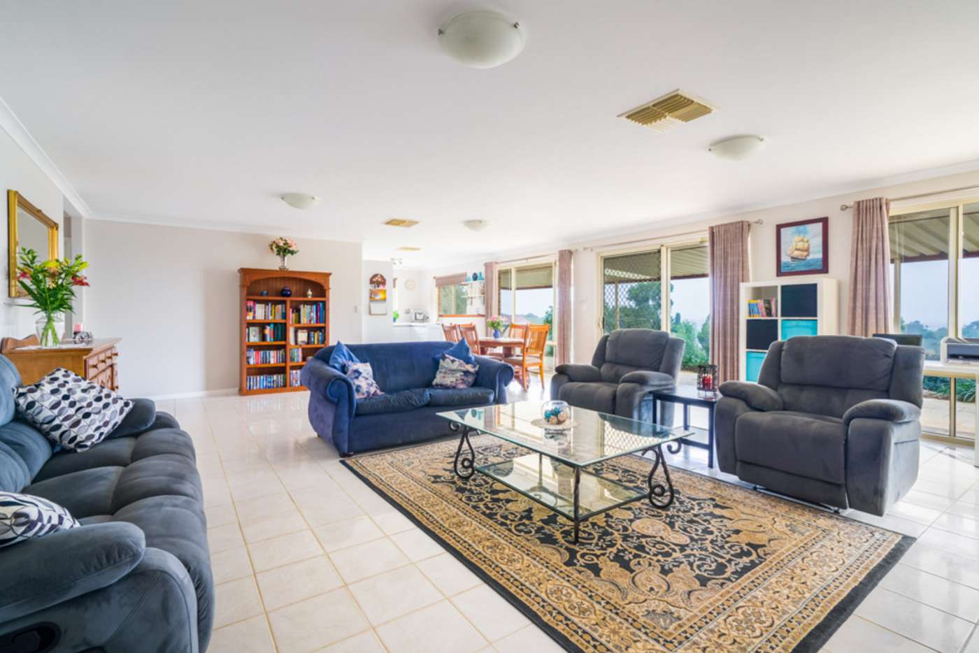 Main view of Homely house listing, 38 Talus Drive, Mount Richon WA 6112