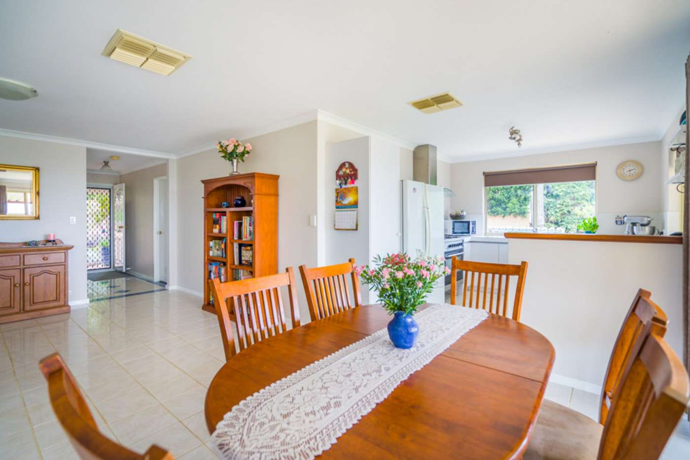 Fifth view of Homely house listing, 38 Talus Drive, Mount Richon WA 6112