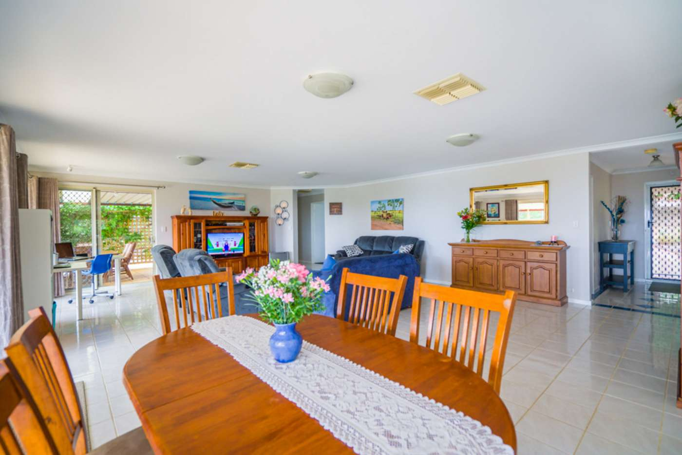 Sixth view of Homely house listing, 38 Talus Drive, Mount Richon WA 6112