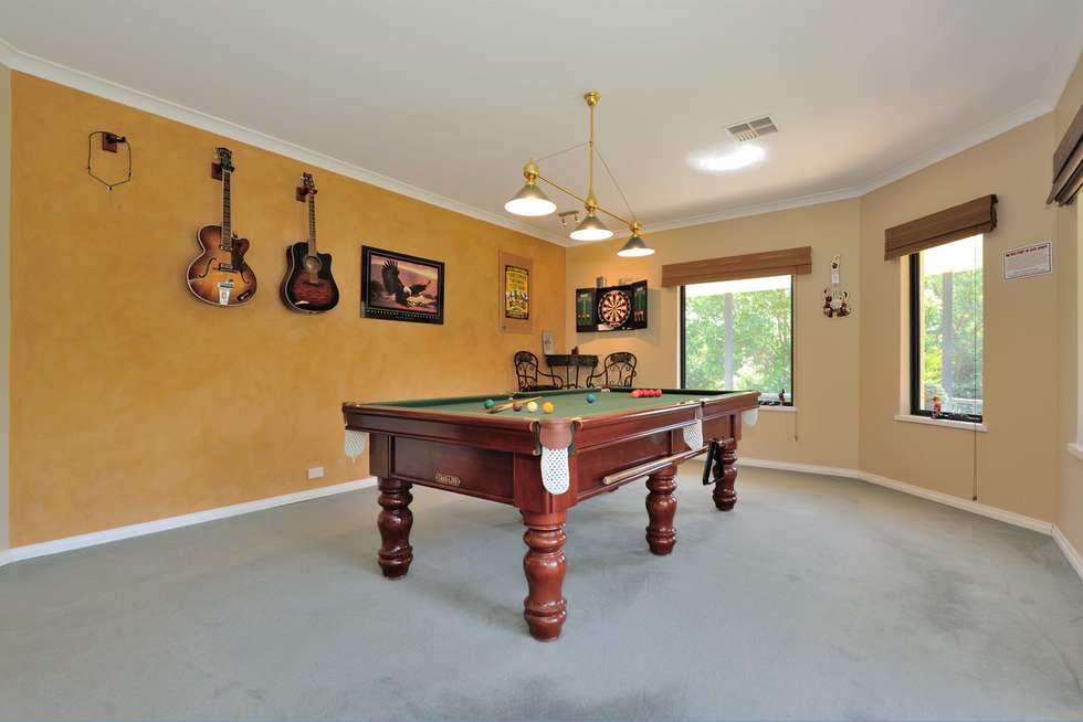 Third view of Homely house listing, 29 Dulcify Court, Brigadoon WA 6069