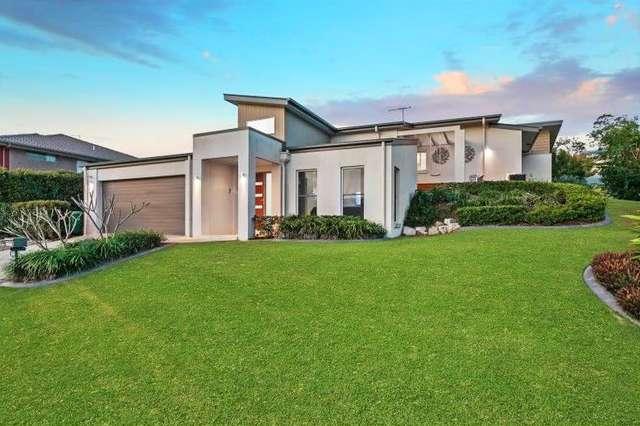 103 Ormeau Ridge Road, Ormeau Hills QLD 4208