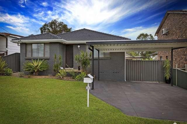 12 Ahina Avenue, Halekulani NSW 2262