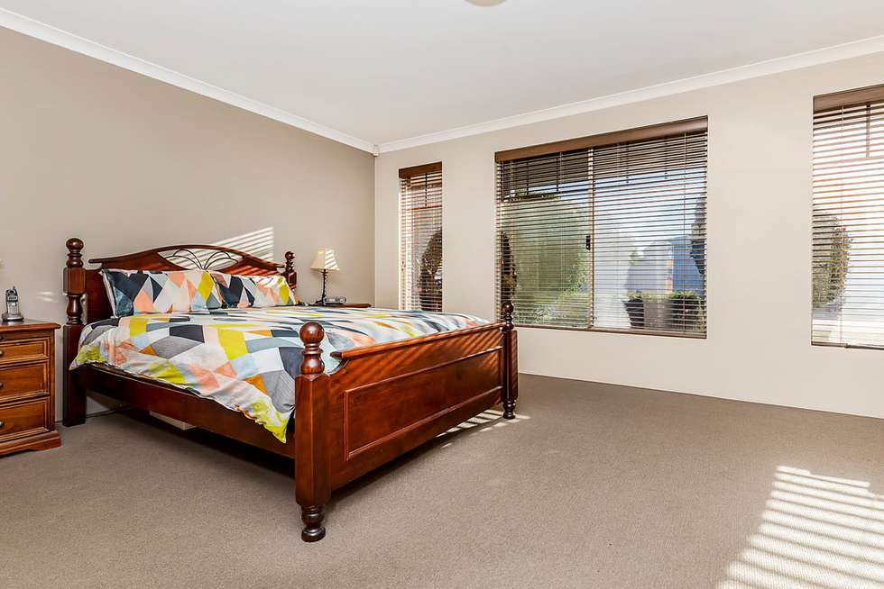 Fifth view of Homely house listing, 43 Pensacola Avenue, Caversham WA 6055