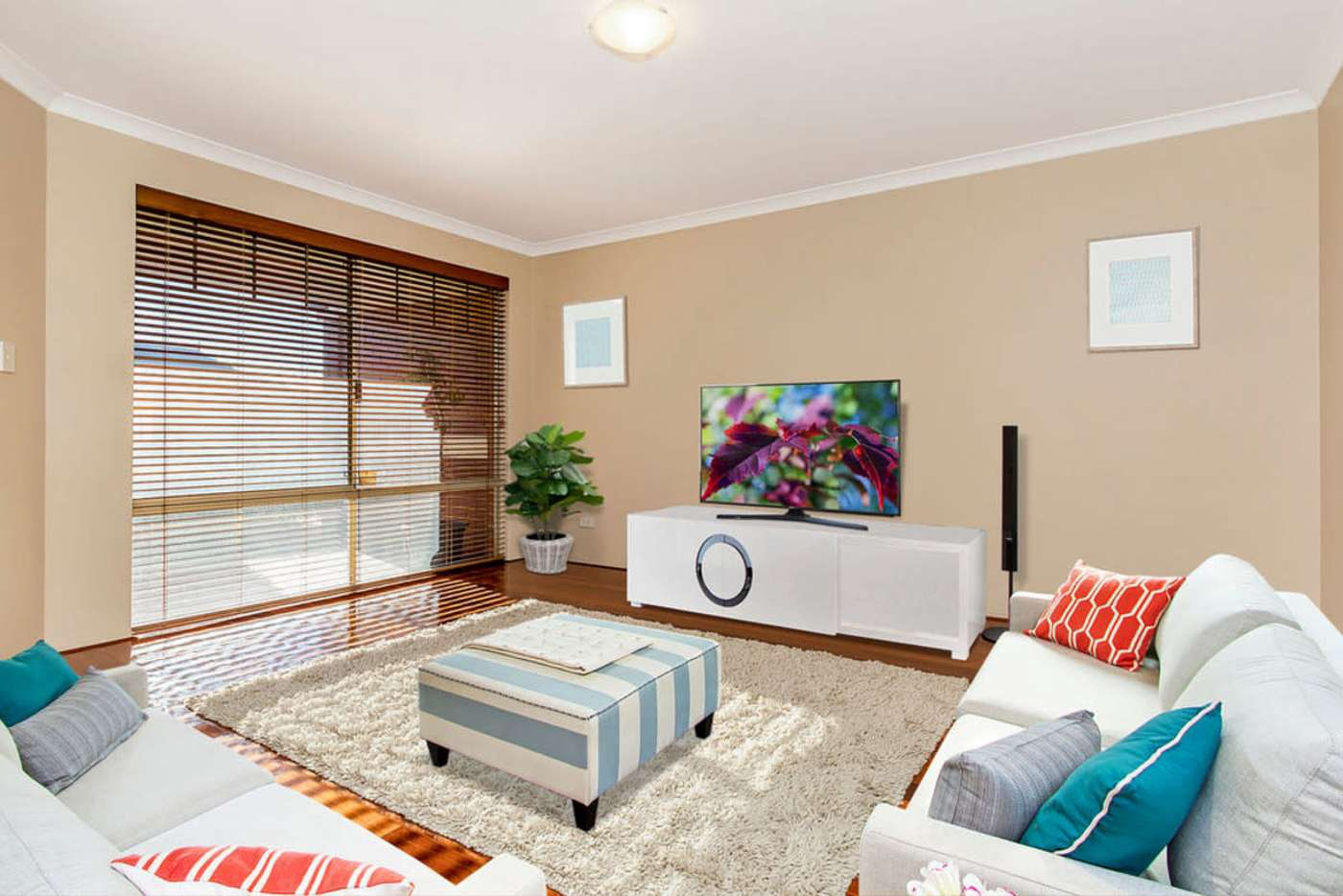 Seventh view of Homely house listing, 43 Pensacola Avenue, Caversham WA 6055