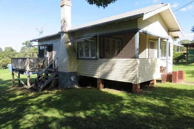 14 Allison Street, Drake NSW 2469