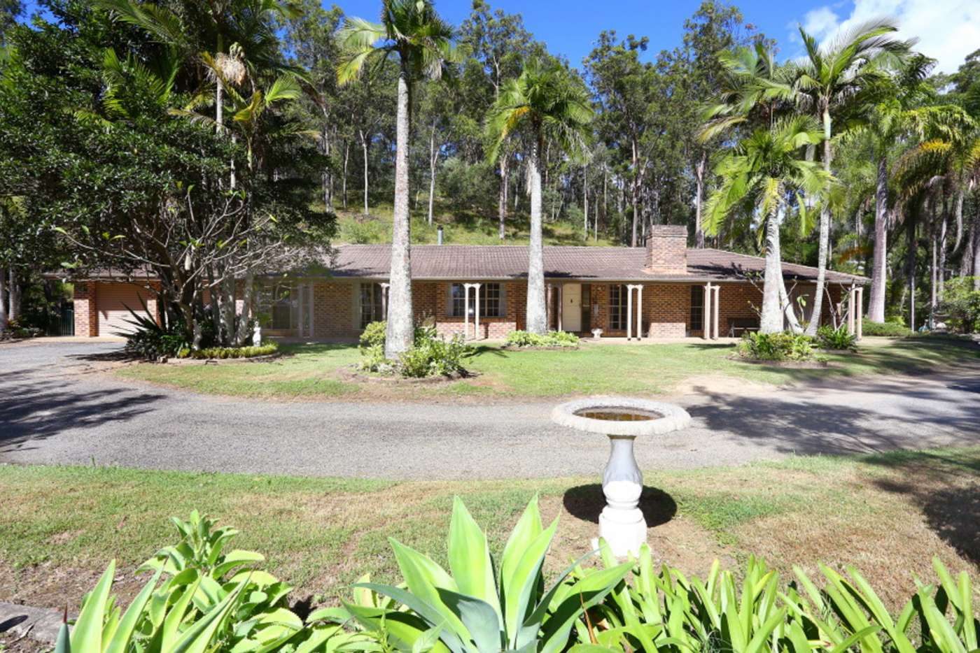 Main view of Homely house listing, 38 Gerara Court, Clagiraba QLD 4211