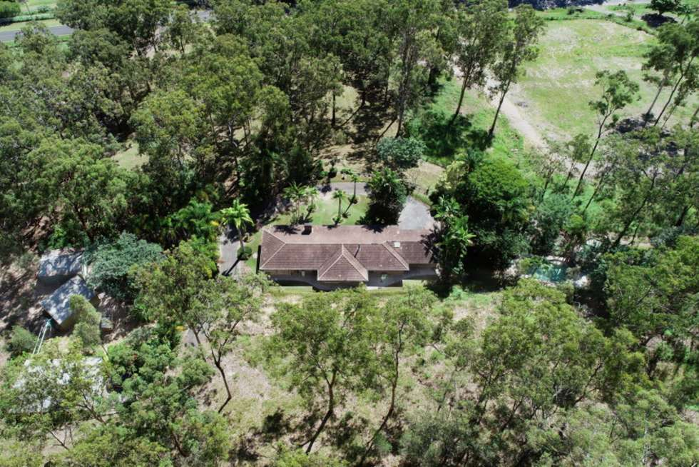 Second view of Homely house listing, 38 Gerara Court, Clagiraba QLD 4211