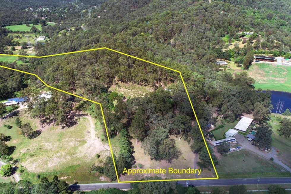 Third view of Homely house listing, 38 Gerara Court, Clagiraba QLD 4211