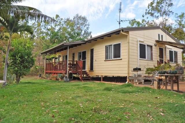 19 Cypress Road, Biboohra QLD 4880