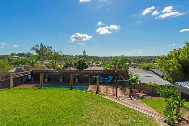 7 Sir Charles Holm Drive, Ormeau Hills QLD 4208