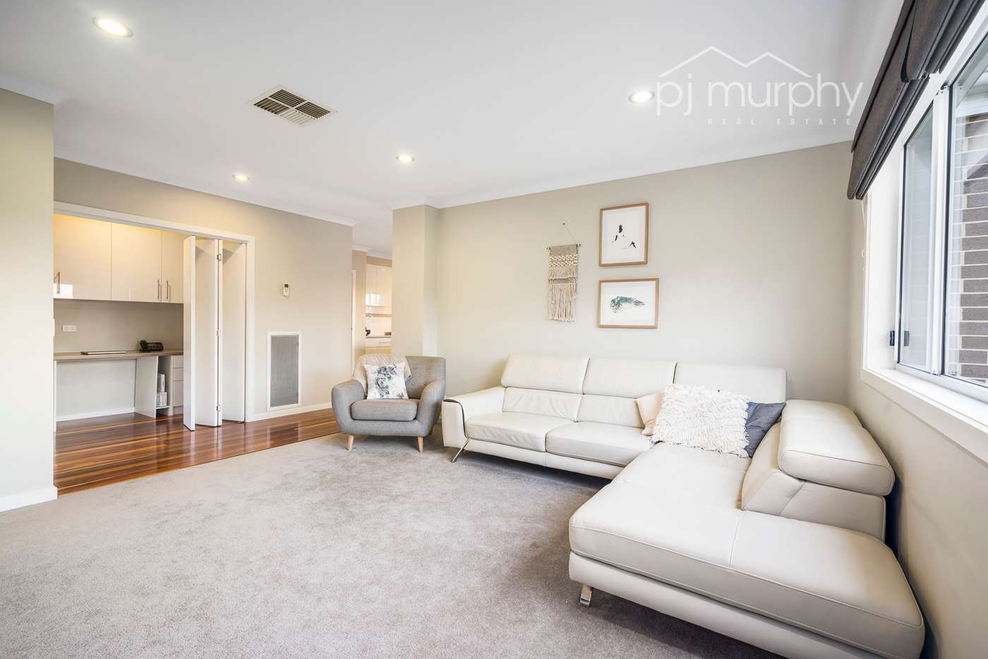 Sixth view of Homely house listing, 5 Ahern Court, Wodonga VIC 3690
