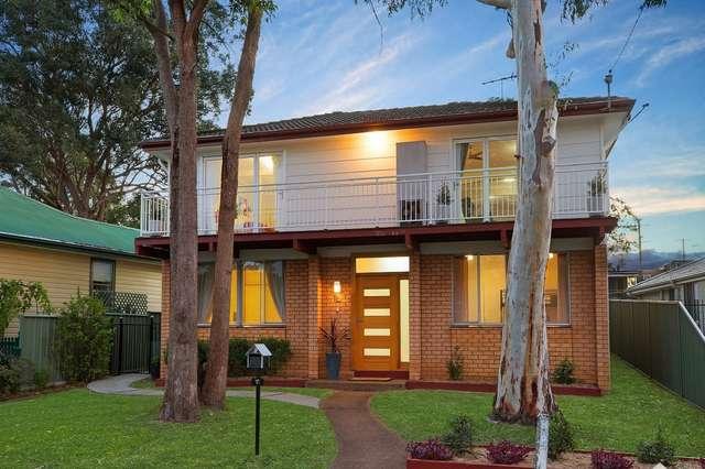 15 Warwick Avenue, Mannering Park NSW 2259
