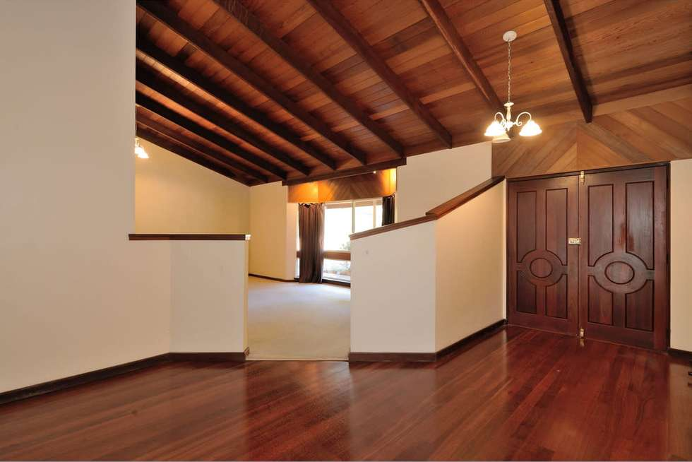 Third view of Homely house listing, 141 Caspian Way, Brigadoon WA 6069