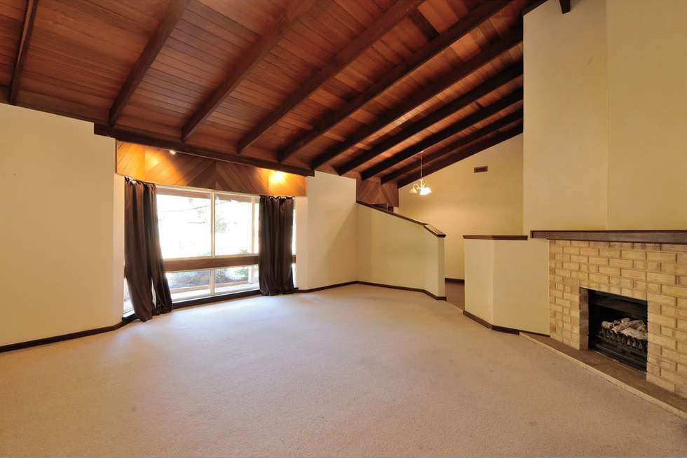 Fifth view of Homely house listing, 141 Caspian Way, Brigadoon WA 6069