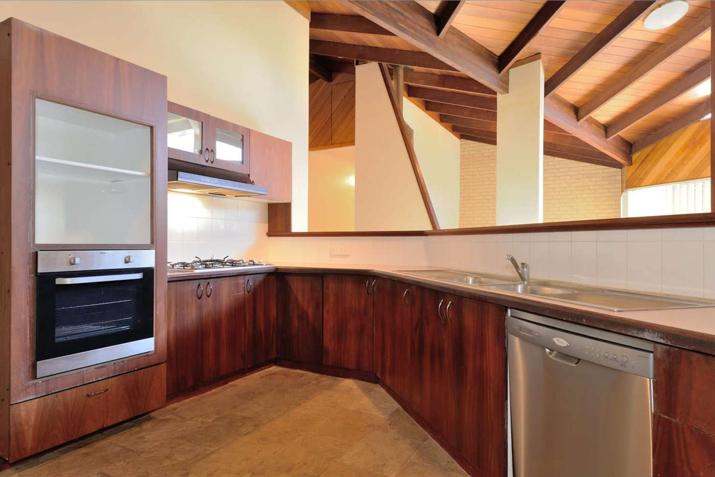 Seventh view of Homely house listing, 141 Caspian Way, Brigadoon WA 6069