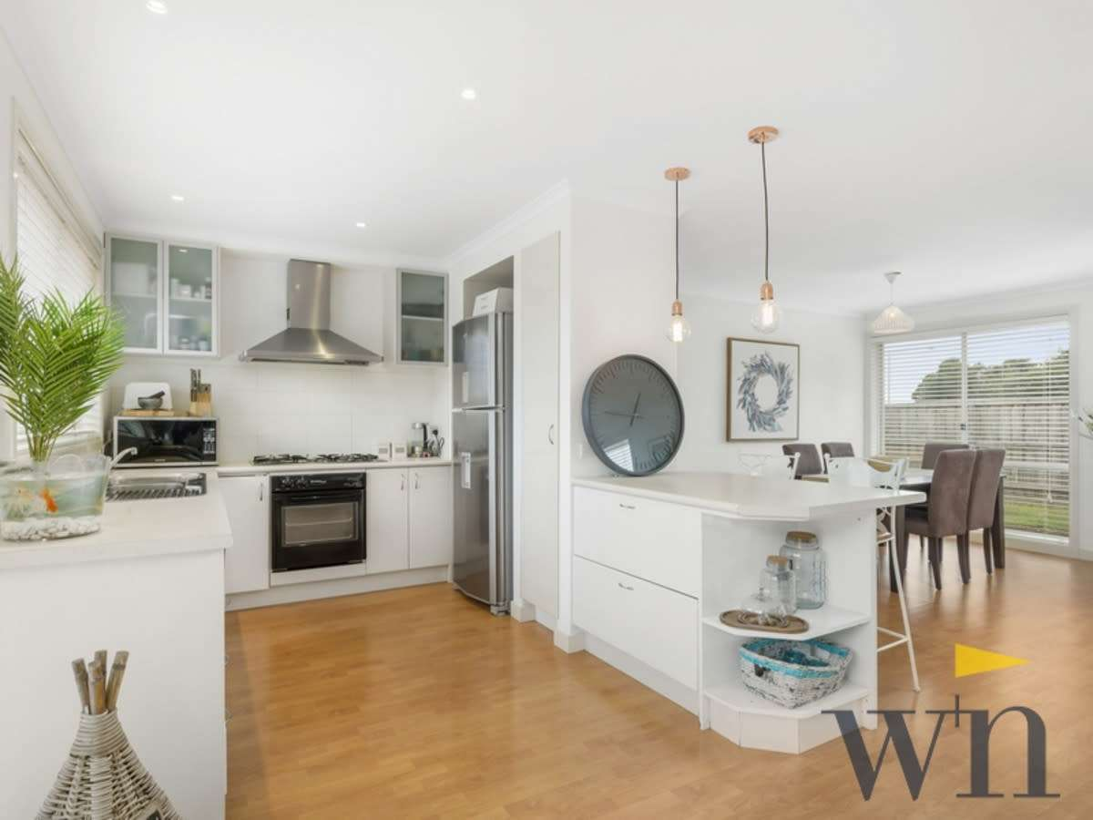 Main view of Homely unit listing, 9/26 Pamela Place, Mornington, VIC 3931