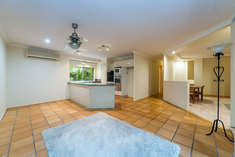 Third view of Homely house listing, 26 Edgeworth Place, Helensvale QLD 4212