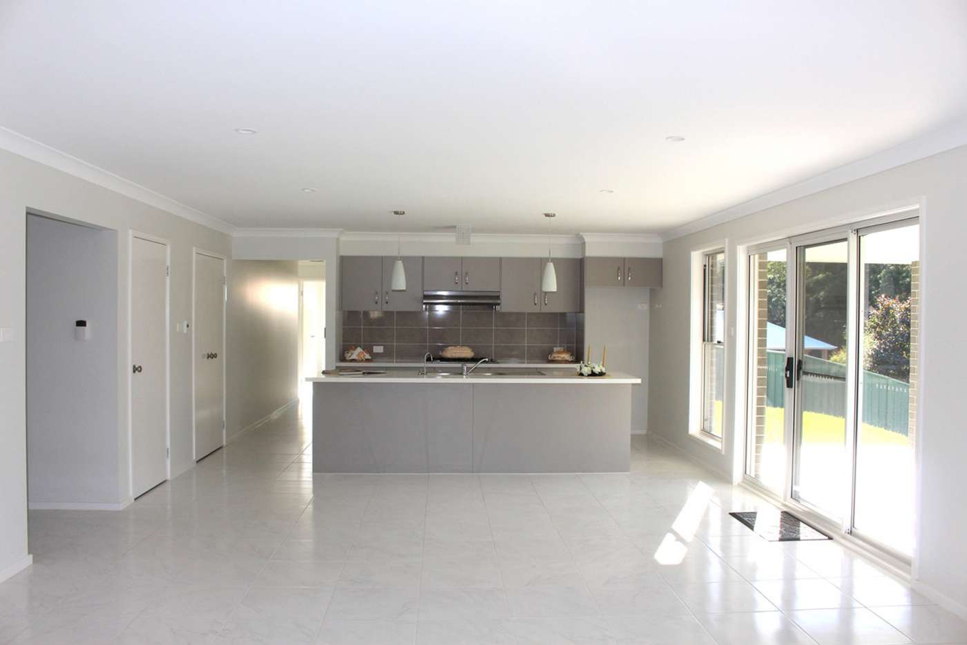 Main view of Homely house listing, 19 Molloy Street, Mollymook NSW 2539