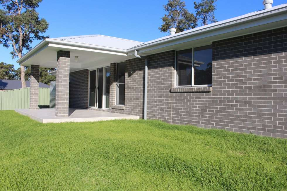 Third view of Homely house listing, 19 Molloy Street, Mollymook NSW 2539