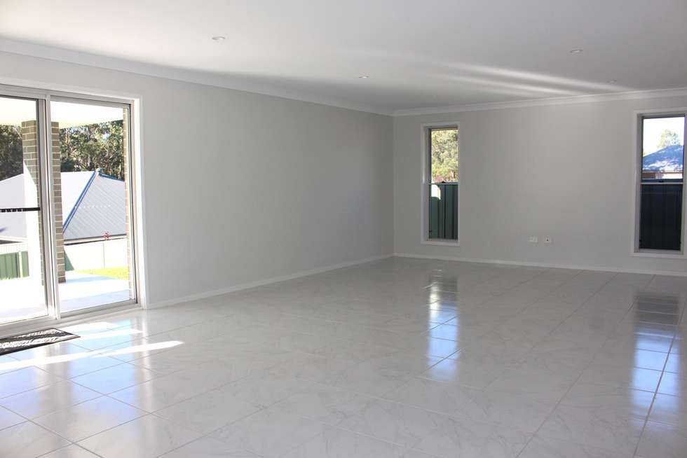 Fourth view of Homely house listing, 19 Molloy Street, Mollymook NSW 2539