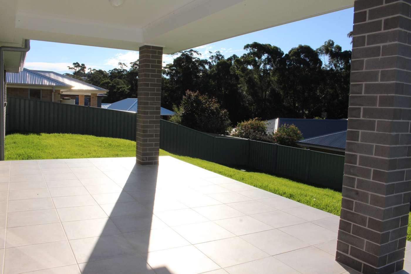 Fifth view of Homely house listing, 19 Molloy Street, Mollymook NSW 2539