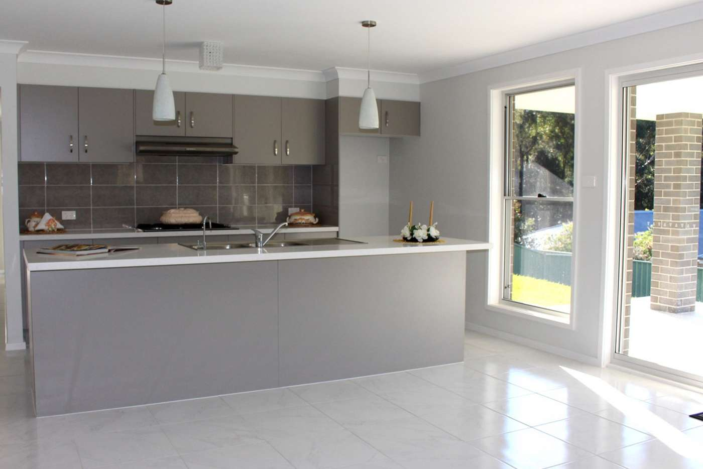 Sixth view of Homely house listing, 19 Molloy Street, Mollymook NSW 2539