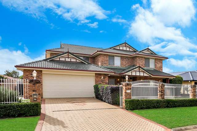 12 Overlord Place, Kuraby QLD 4112