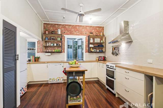 44 Dwyer Street, Silkstone QLD 4304