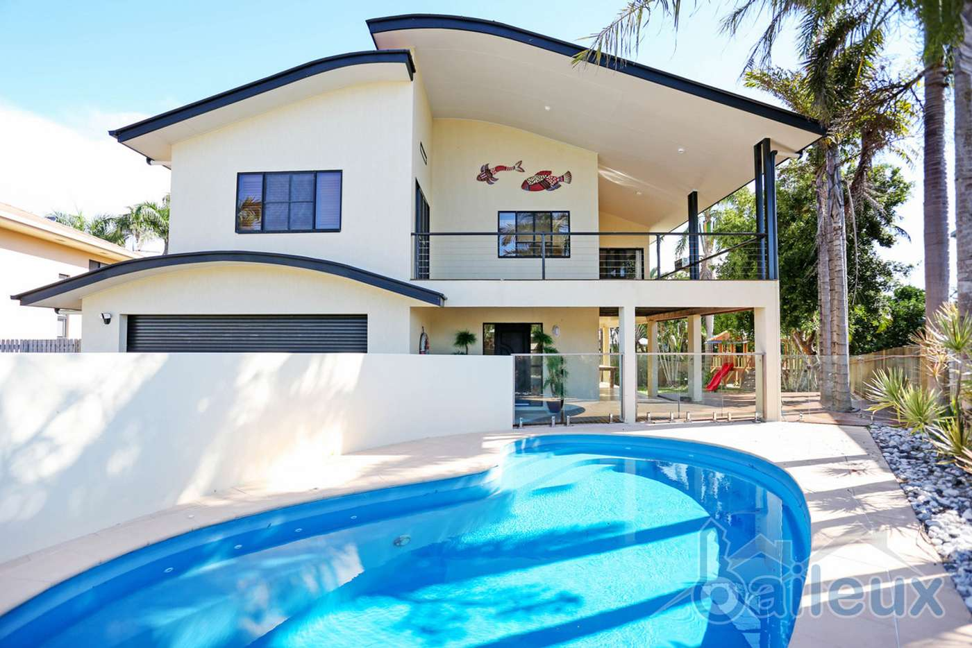 Main view of Homely house listing, 3 Trochus Court, Shoal Point QLD 4750