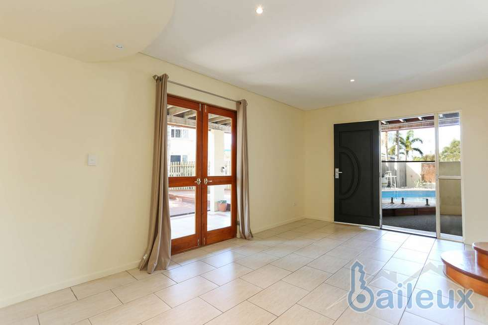 Third view of Homely house listing, 3 Trochus Court, Shoal Point QLD 4750