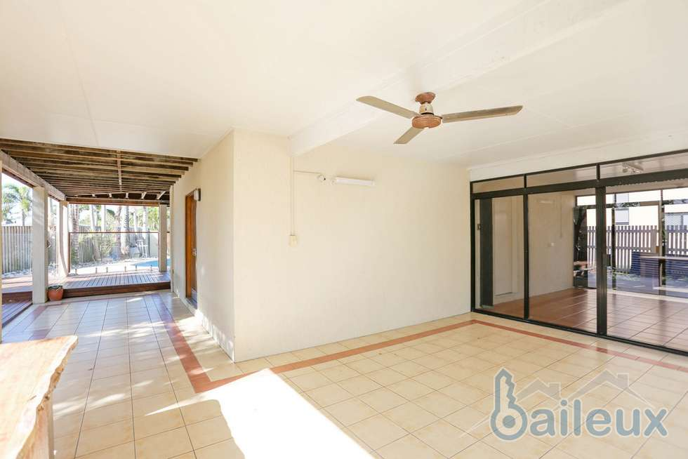 Fourth view of Homely house listing, 3 Trochus Court, Shoal Point QLD 4750