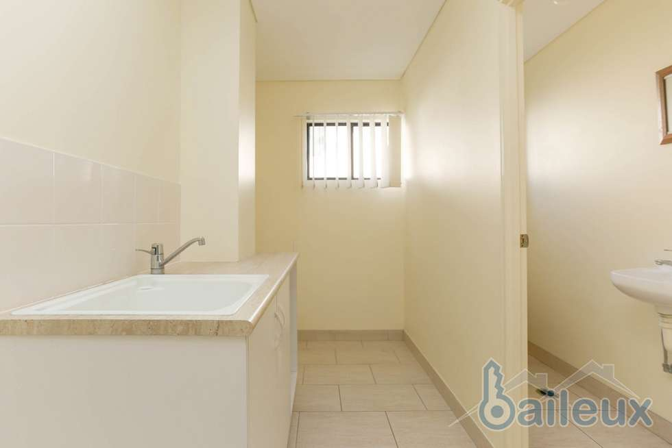 Fifth view of Homely house listing, 3 Trochus Court, Shoal Point QLD 4750