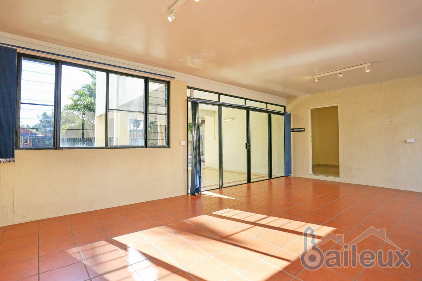 Sixth view of Homely house listing, 3 Trochus Court, Shoal Point QLD 4750