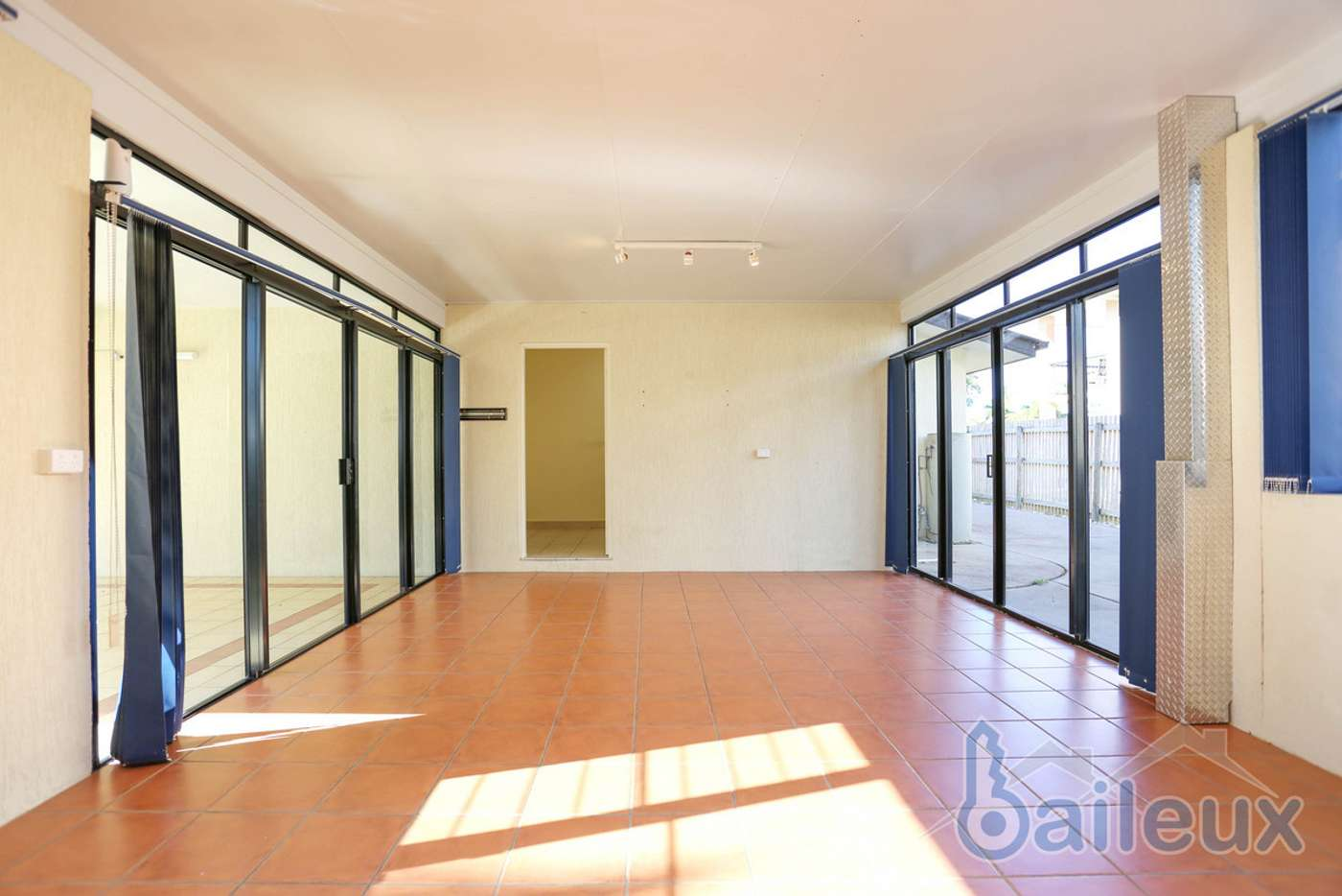 Seventh view of Homely house listing, 3 Trochus Court, Shoal Point QLD 4750