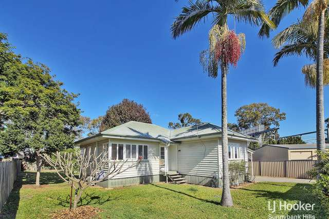 225 Musgrave Road, Coopers Plains QLD 4108