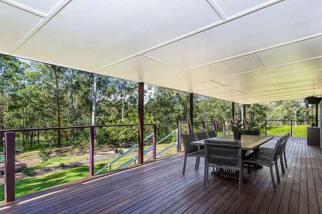 79 Sutton Road, Brooloo QLD 4570