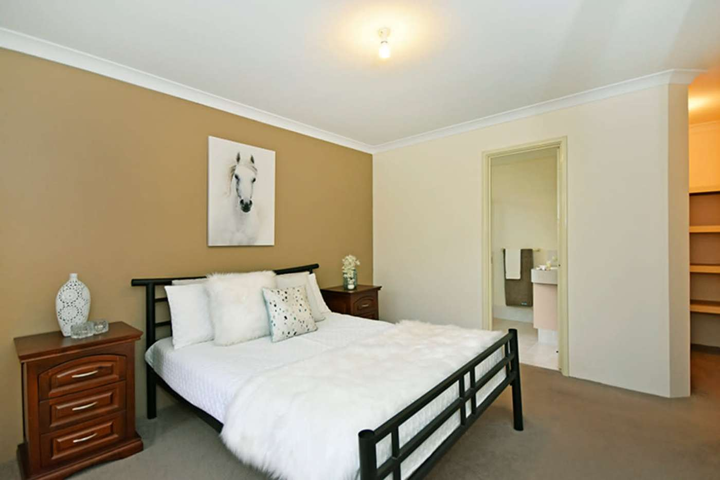 Sixth view of Homely house listing, 12 Tuscany Place, Caversham WA 6055