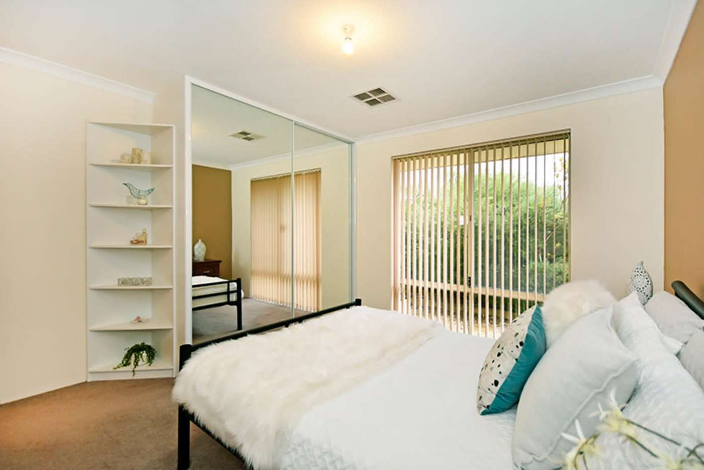 Seventh view of Homely house listing, 12 Tuscany Place, Caversham WA 6055