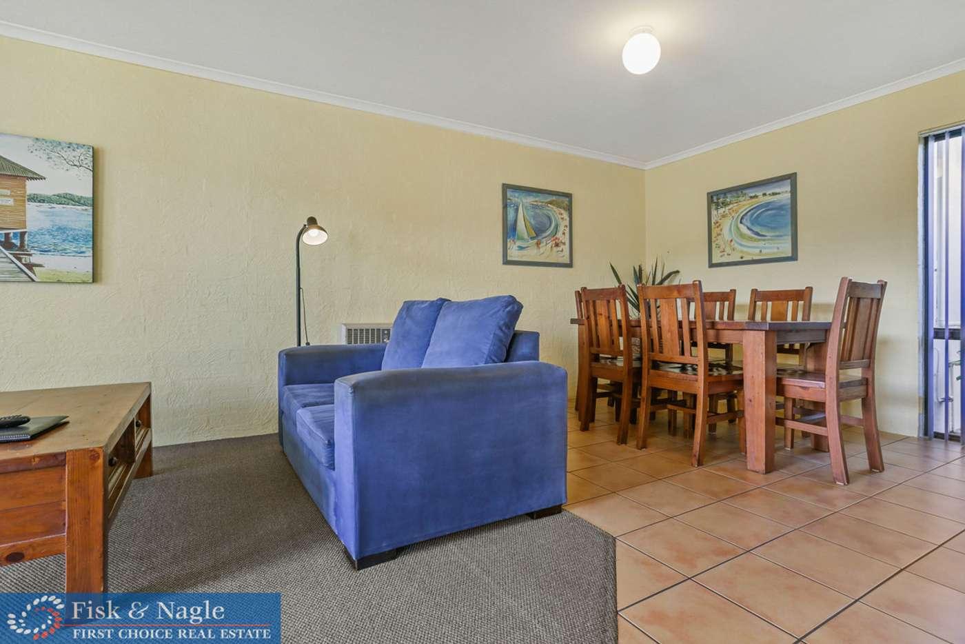 Seventh view of Homely unit listing, 6/20 Elizabeth Street, Merimbula NSW 2548