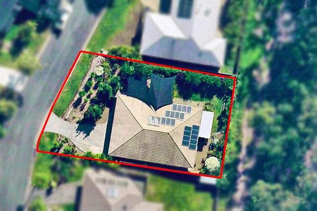 8 Yarwood Crescent, Ormeau Hills QLD 4208