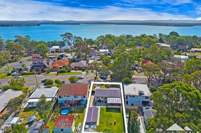 148 Cams Boulevard, Summerland Point NSW 2259
