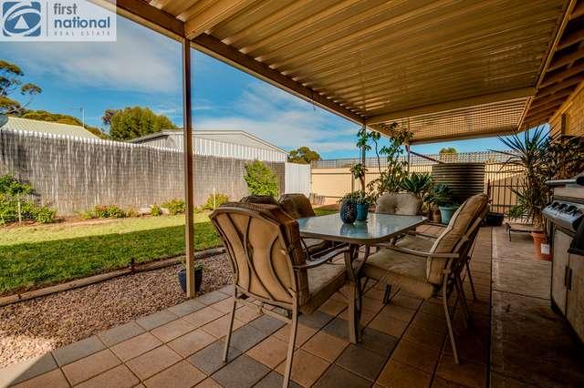 15 Wickstein Close, Port Augusta West SA 5700