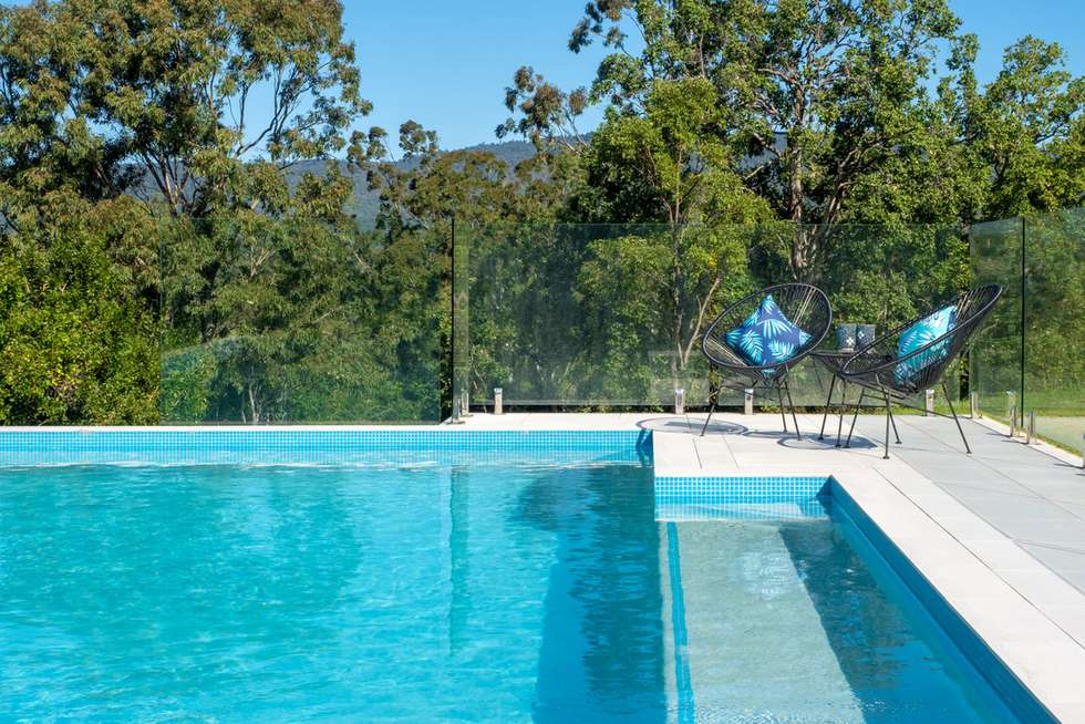 Third view of Homely house listing, 91 Mount O'Reilly Road, Samford Valley QLD 4520