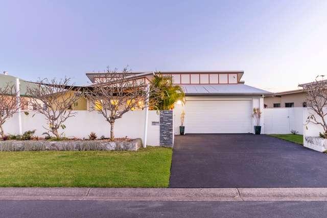 10 Sir Charles Holm Drive, Ormeau Hills QLD 4208