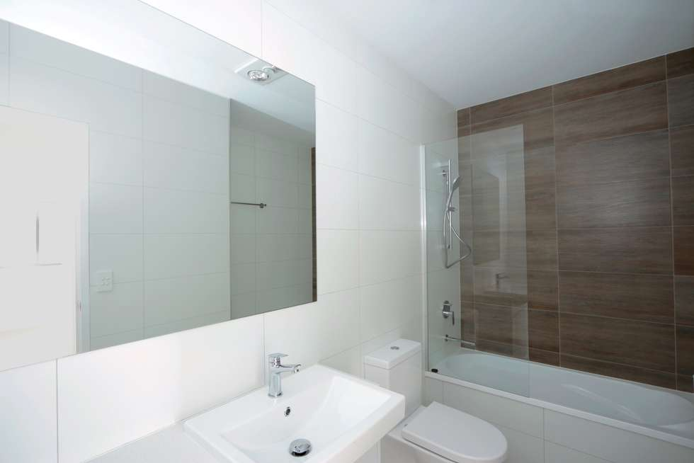 Fifth view of Homely townhouse listing, 22 Creighton Street, Mount Gravatt QLD 4122