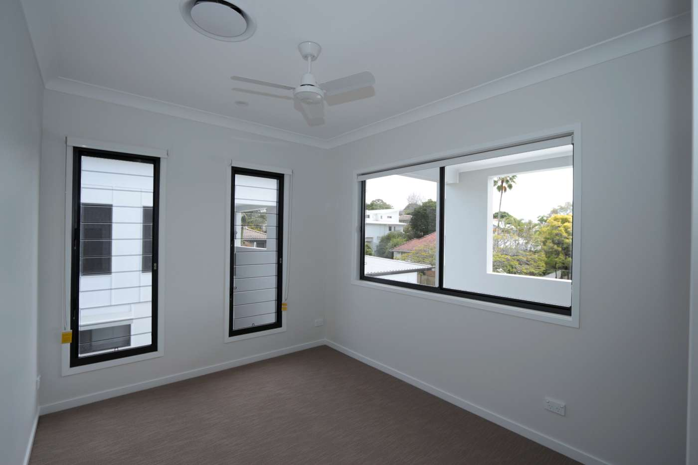 Sixth view of Homely townhouse listing, 22 Creighton Street, Mount Gravatt QLD 4122