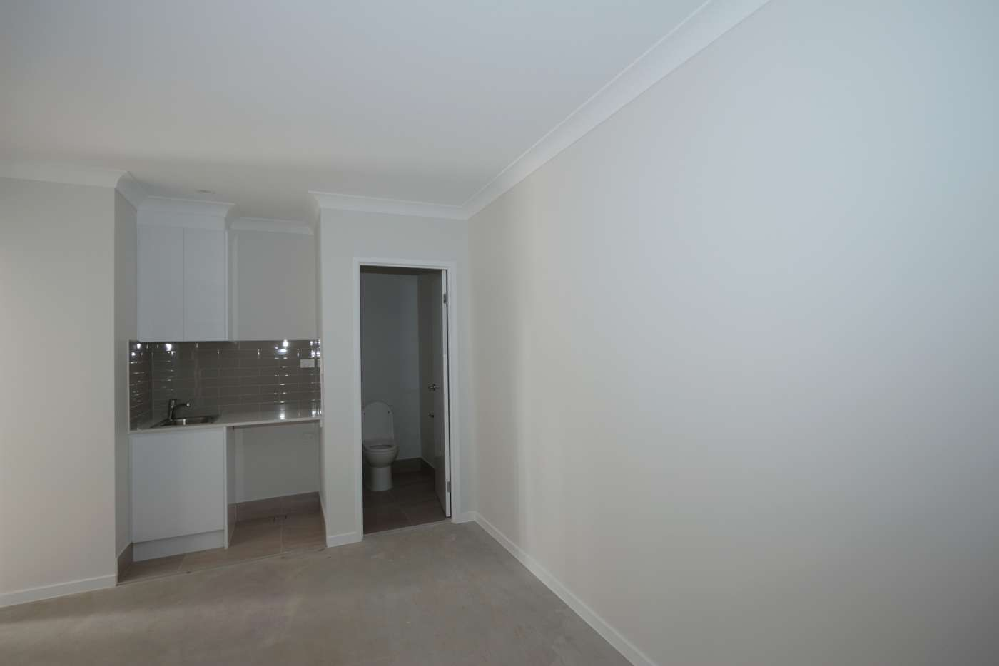 Seventh view of Homely townhouse listing, 22 Creighton Street, Mount Gravatt QLD 4122