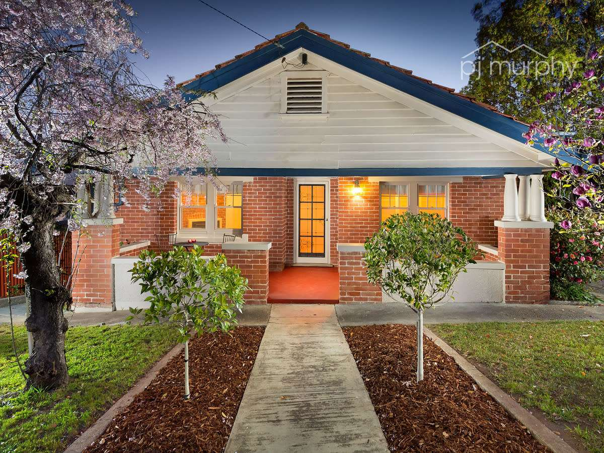 Main view of Homely house listing, 594 Paine Street, Albury, NSW 2640