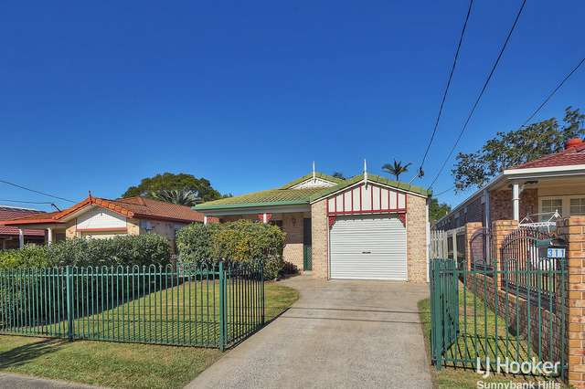 311 Musgrave Road, Coopers Plains QLD 4108